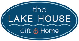 The Lake House Charlevoix